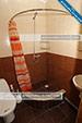 Номер с удобствами - Частный сектор на Керченсокм 5 - Приморский, Феодосия