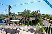 Мини пансионат Домашний Уют в пос. Приморский, Феодосия